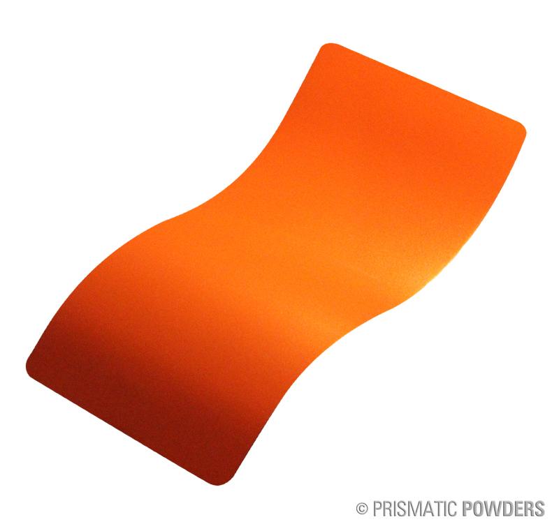 Sparks Orange