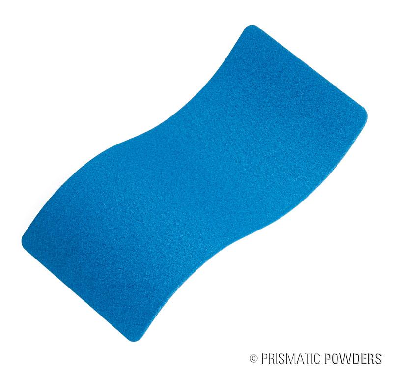 Ozotech Blue