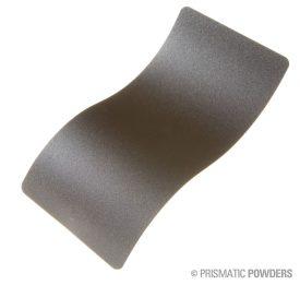 Black Satin Texture