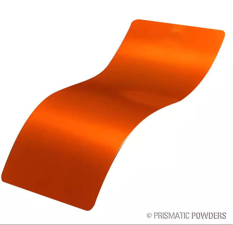 Indy Orange