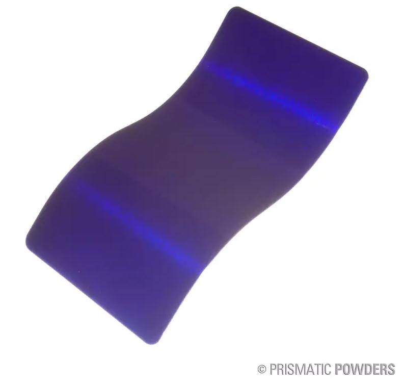 Lollypop Blue